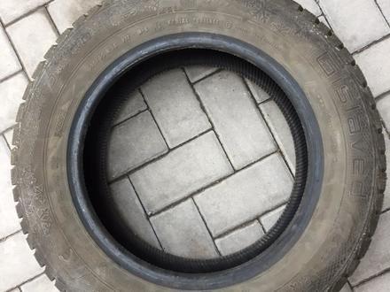Шины GISLAVED за 43 000 тг. в Караганда – фото 3