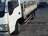 FAW  1041К 2012 года за 3 100 000 тг. в Алматы
