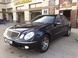 Mercedes-Benz E 320 2003 года за 4 200 000 тг. в Алматы – фото 2