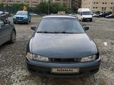 Mazda Cronos 1992 года за 579 999 тг. в Нур-Султан (Астана)