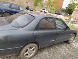 Mazda Cronos 1992 года за 579 999 тг. в Нур-Султан (Астана) – фото 4