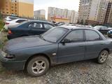 Mazda Cronos 1992 года за 579 999 тг. в Нур-Султан (Астана) – фото 5
