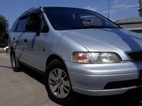 Honda Odyssey 1995 года за 3 200 000 тг. в Алматы