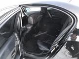 BMW 525 2004 года за 4 900 000 тг. в Кокшетау – фото 5