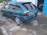 Opel Astra 1998 года за 450 000 тг. в Турара Рыскулова