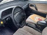 ВАЗ (Lada) 2109 (хэтчбек) 1998 года за 550 000 тг. в Актау – фото 3