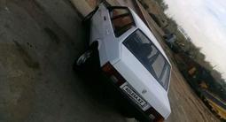 ВАЗ (Lada) 21099 (седан) 2000 года за 520 000 тг. в Актобе – фото 2
