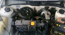ВАЗ (Lada) 21099 (седан) 2000 года за 520 000 тг. в Актобе – фото 5