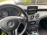 Mercedes-Benz GLA 45 AMG 2014 года за 15 500 000 тг. в Алматы – фото 4