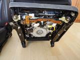 Сиденье (салон) комплект Lexus RX300 за 150 000 тг. в Алматы – фото 4