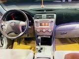 Toyota Camry 2007 года за 5 400 000 тг. в Алматы – фото 5