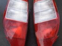 Форд Мондео фонари задние универсал за 20 000 тг. в Тараз