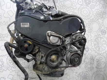 Двигатель lexus rx 300 за 9 999 тг. в Алматы