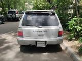 Subaru Forester 1997 года за 2 100 000 тг. в Алматы – фото 3