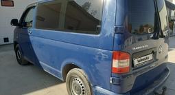 Volkswagen Transporter 2010 года за 4 500 000 тг. в Алматы – фото 2