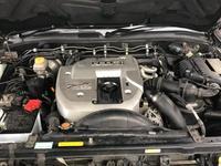 Двигатель Nissan Terrano TR50 zd30ddti 2000 за 636 846 тг. в Алматы