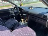 Volkswagen Passat 2002 года за 2 450 000 тг. в Нур-Султан (Астана) – фото 4