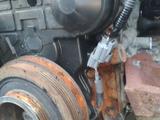 Двигатель f18, f20, f23, b20.D14, d15 за 111 111 тг. в Алматы – фото 4