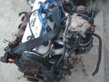 Двигатель f18, f20, f23, b20.D14, d15 за 111 111 тг. в Алматы – фото 5