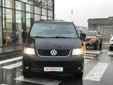 Volkswagen Multivan 2008 года за 9 000 000 тг. в Караганда – фото 3