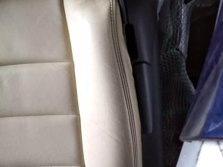 Передние сиденья в Алматы – фото 3