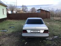 Mercedes-Benz E 260 1991 года за 900 000 тг. в Талдыкорган