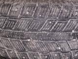 Зимние шины 265/70R16 за 60 000 тг. в Караганда – фото 2