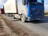 Volvo  12 2001 года за 13 000 000 тг. в Петропавловск – фото 2