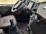 Volvo  12 2001 года за 13 000 000 тг. в Петропавловск – фото 3