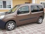 Renault Kangoo 2014 года за 4 200 000 тг. в Актау – фото 2