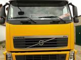 Volvo 2012 года за 19 000 000 тг. в Кызылорда – фото 3