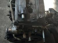 Двигатель Камри 35 за 150 000 тг. в Алматы
