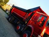 Howo 2011 года за 12 500 000 тг. в Шымкент – фото 2