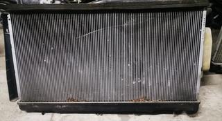 Радиатор охлаждения ej30 за 45 000 тг. в Шымкент