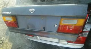 Крышка багажика седан p10 за 40 000 тг. в Алматы