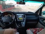 Toyota Alphard 2004 года за 3 200 000 тг. в Уральск – фото 3