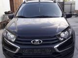 ВАЗ (Lada) 2191 (лифтбек) 2020 года за 4 000 000 тг. в Семей