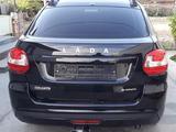 ВАЗ (Lada) 2191 (лифтбек) 2020 года за 4 000 000 тг. в Семей – фото 2