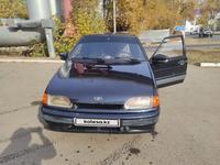 ВАЗ (Lada) 2114 (хэтчбек) 2007 года за 1 000 000 тг. в Уральск
