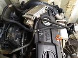 Контрактный двигатель за 350 000 тг. в Алматы