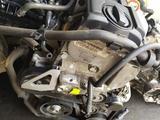 Контрактный двигатель за 350 000 тг. в Алматы – фото 2