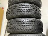 Bridgestone за 60 000 тг. в Алматы