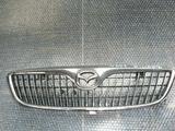 Решетка радиатора Mazda Millenia ta5p за 8 000 тг. в Караганда