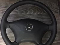Руль с аирбагом Airbag за 35 000 тг. в Алматы