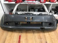 Бампер передний для Daihatsu Terios за 40 000 тг. в Нур-Султан (Астана)