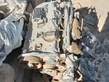 Пассат б 5 мотор за 150 000 тг. в Кызылорда
