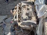 Пассат б 5 мотор за 150 000 тг. в Кызылорда – фото 2
