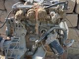 Пассат б 5 мотор за 150 000 тг. в Кызылорда – фото 4