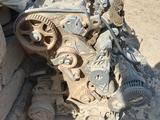 Пассат б 5 мотор за 150 000 тг. в Кызылорда – фото 5