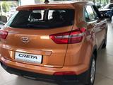 Hyundai Creta 2020 года за 7 690 000 тг. в Алматы – фото 2
